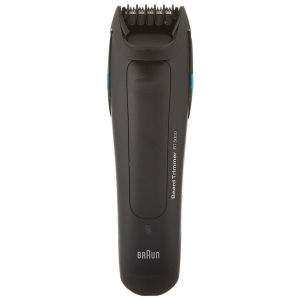 Braun Beard Trimmer BT5050 for Men 1 ea