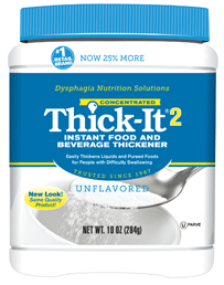 Thick-It 2 Extra Strength Powder 10 oz